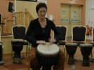 PA190240 drums (2)