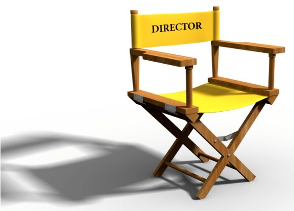 clipart_directors_chair.jpg