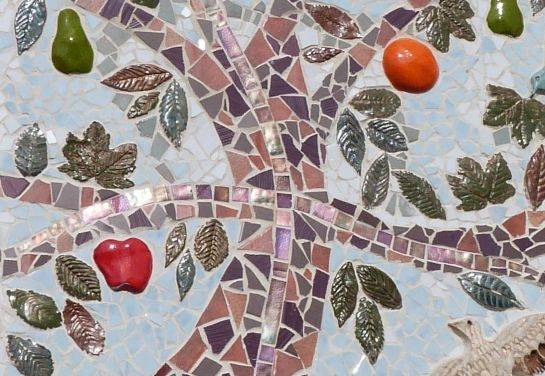 tree_of_life_mosaic_detail1.jpg