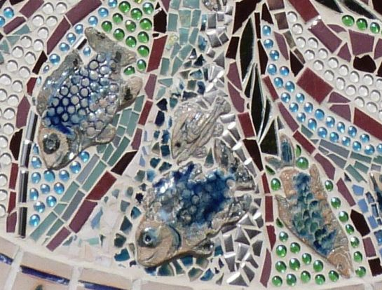 tree_of_life_mosaic_detail2.jpg