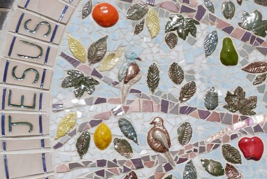 tree_of_life_mosaic_detail3.jpg