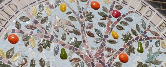 tree_of_life_mosaic_detail4.jpg