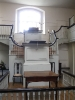 the_new_room_pulpit